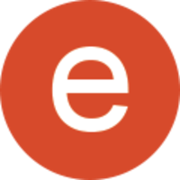 E.ON Energia S.p.A.